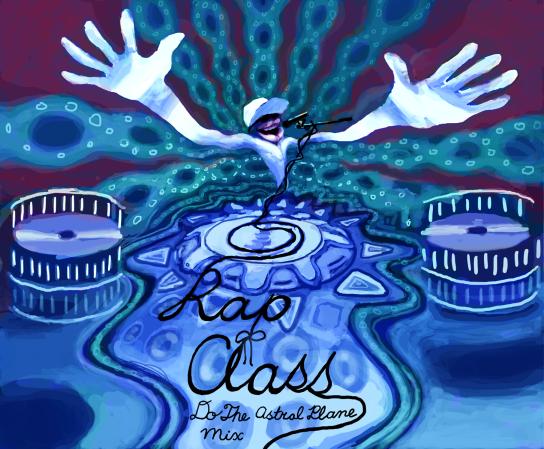 RapClass