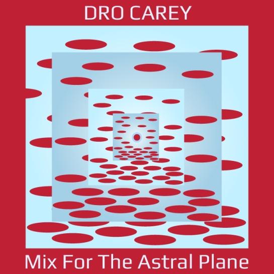 DroCarey