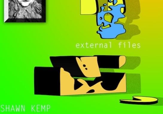 lil ugly mane - external files