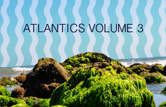 atlantics vol 3