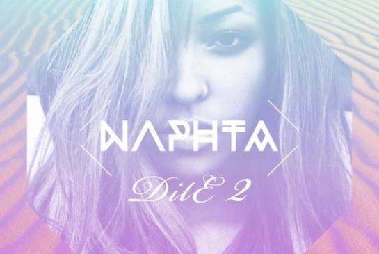 naphta
