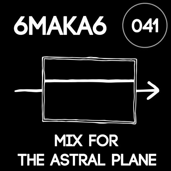 6maka6
