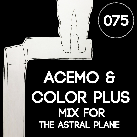 acemo and color plus