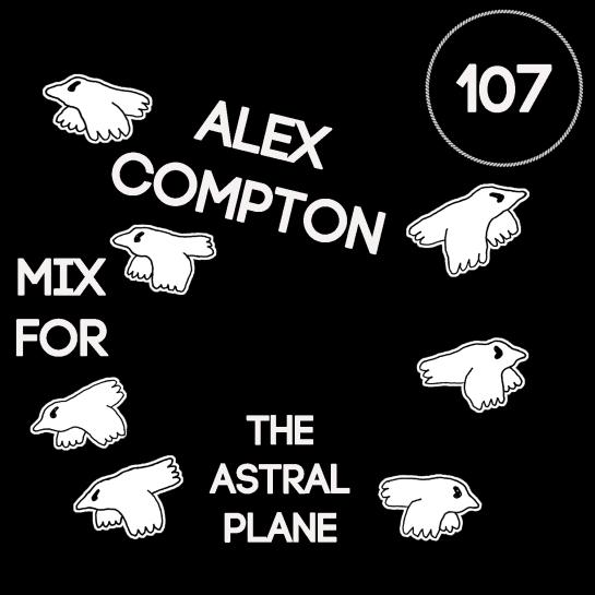 ALEX COMPTON.jpg