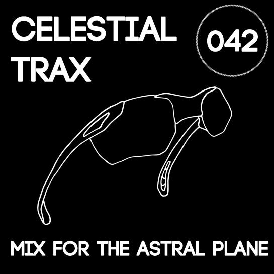 celestial trax