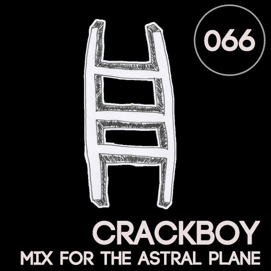 crackboy