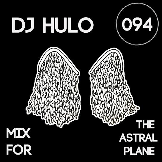 DJ HULO