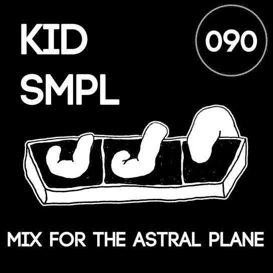 KID SMPL