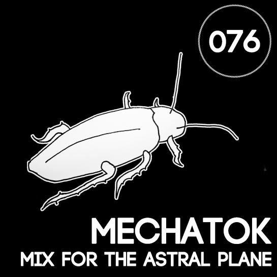 MECHATOK