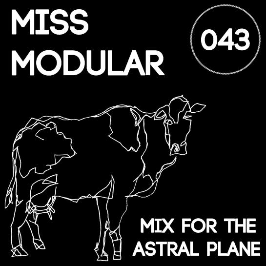 miss-modular