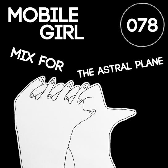 mobilegirl