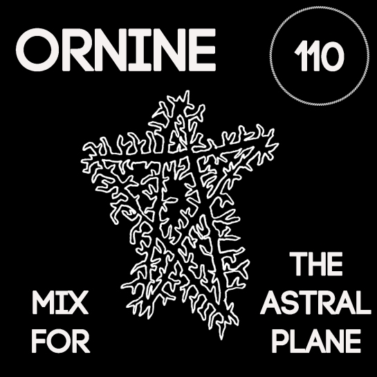 ornine
