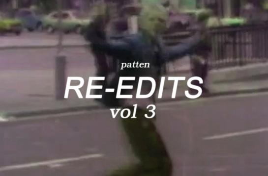 RE-EDITSvol3 (1)