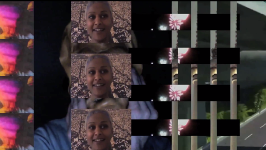 Screen Shot 2014-02-12 at 7.56.13 PM