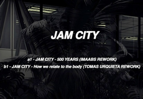 jam-city-reworks