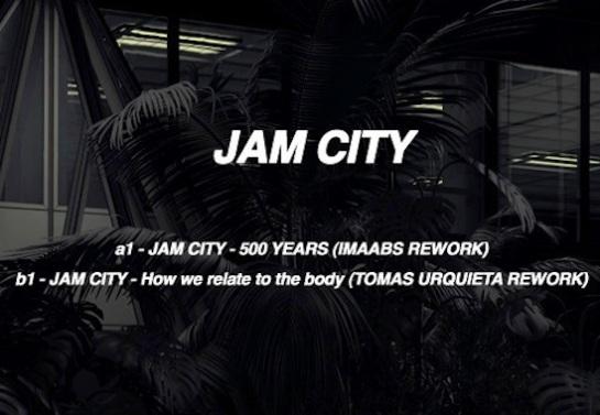 jam-city-reworks