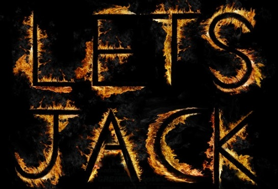 gremino-lets-jack