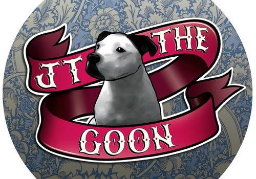 jt-the-goon