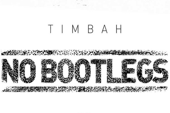 timbah-no-bootlegs