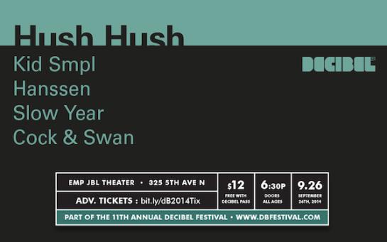 hush-hush-showcase
