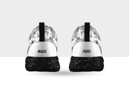 magic-fades