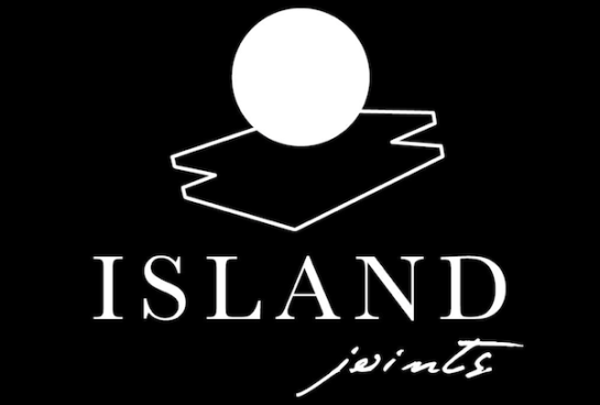 island-joints