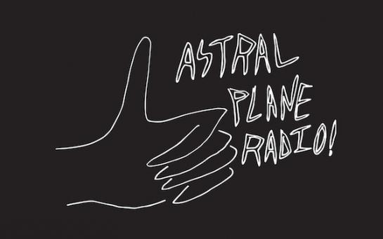 astralplaneradio004