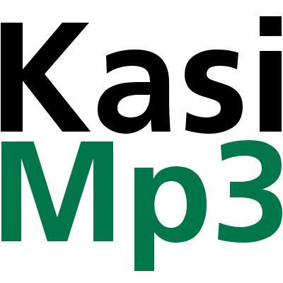 0.kasimp3-728961