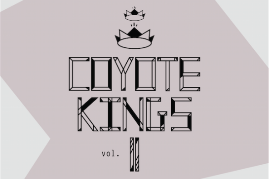 coyote-kings-ii