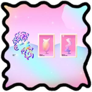 heterotopia-remixes-vol-1-art