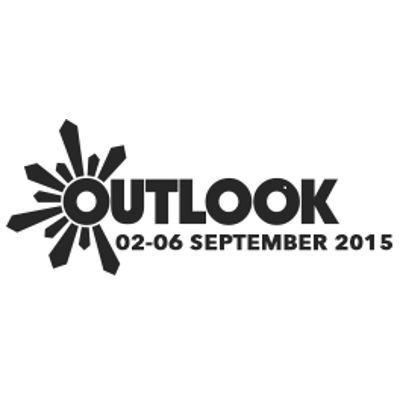 outlook-festival-2015