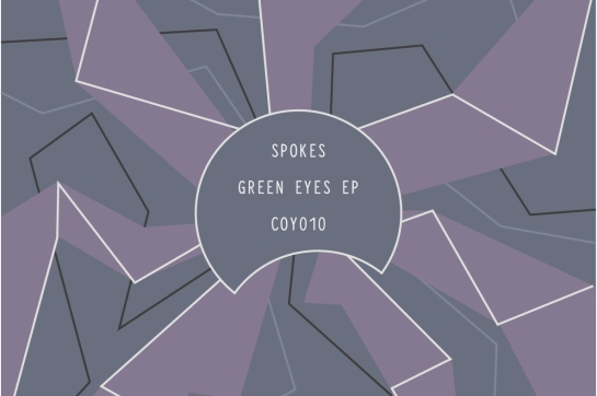 spokes