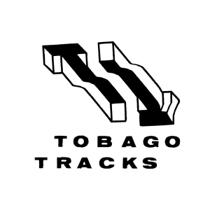 tobago-tracks