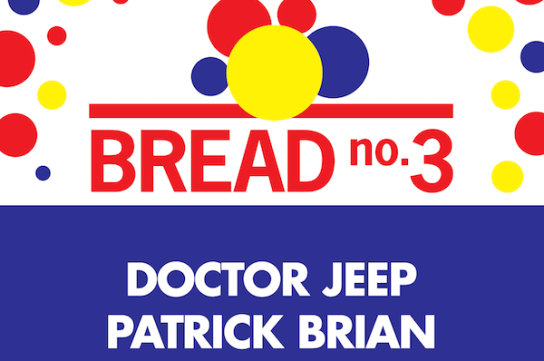 BREAD-3-flyer_Final-Tabloid-EDIT-2