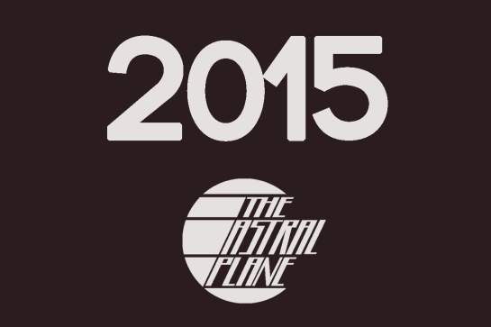 end-of-year-2015