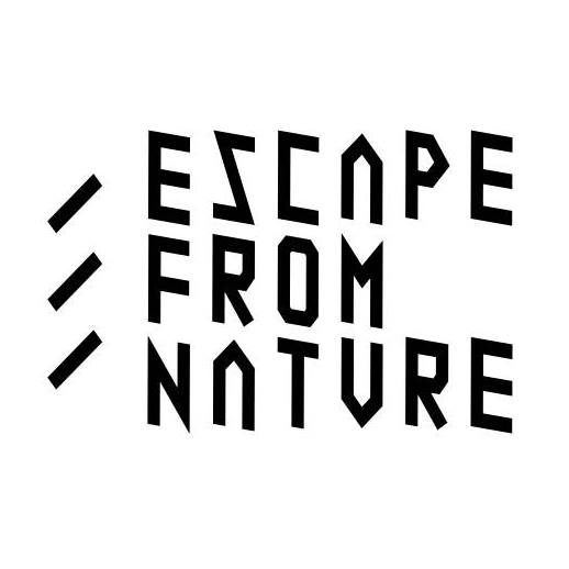 escape-from-nature