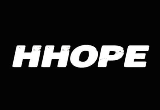 hhope