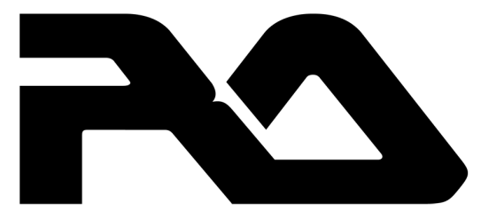 residentadvisor_logo