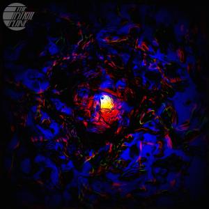chants-amethyst-dust-2000