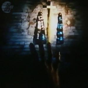 exit-sense-amor-1075-hi-res-art copy