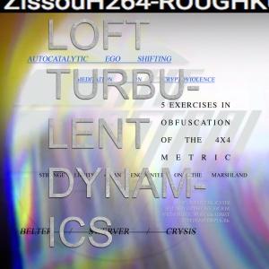 loft-turbulent-dynamics-1500