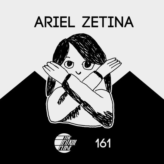 Arielzetina
