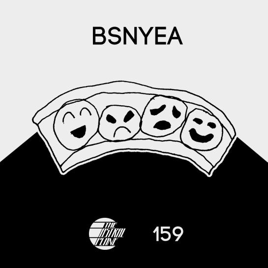 BSNYEA (1)