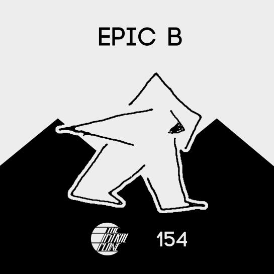 epicB (1)