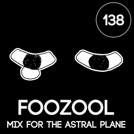 foozool