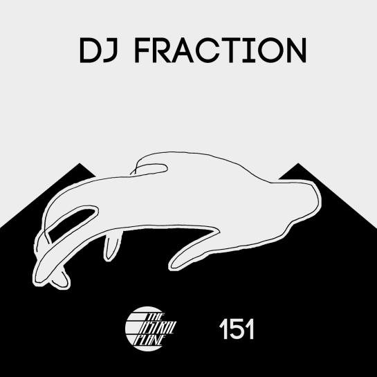 FRACTIONc