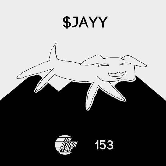 $JAYYb