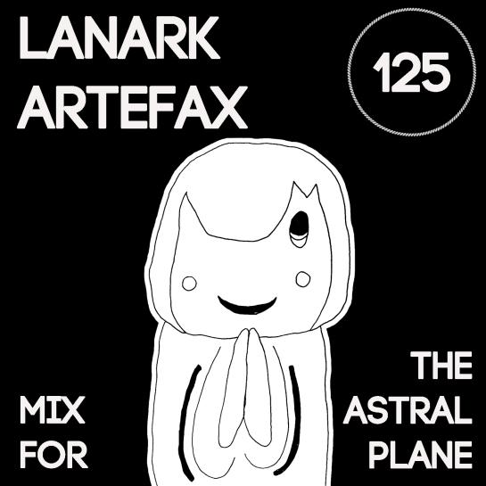 lanark artefax