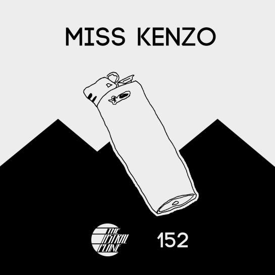 misskenzoC