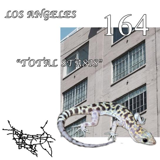 totalstasis164